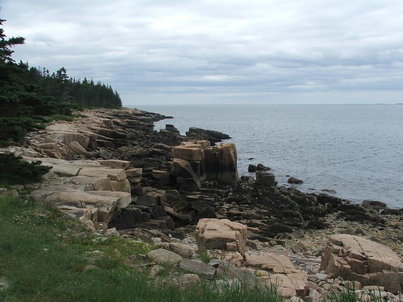 Maine 2007 091.JPG