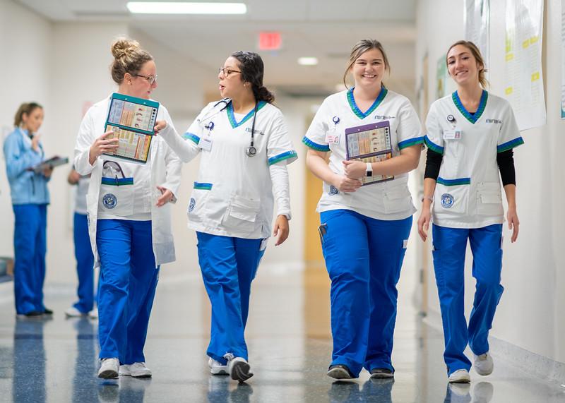 2018_1018-Nursing-6995.jpg
