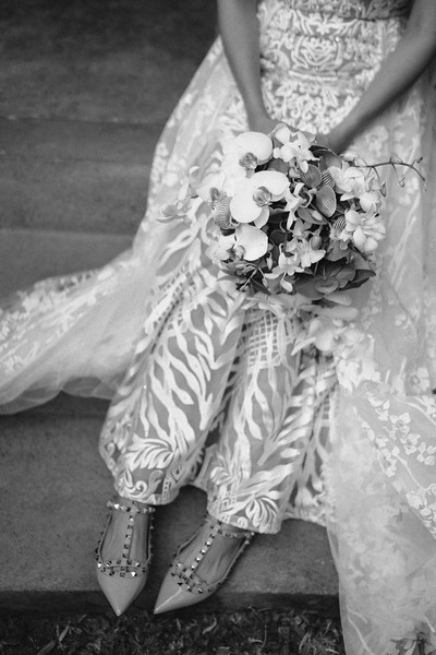 Andres&Claudia-wedding-190928-151.jpg