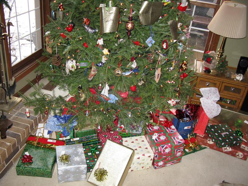 Christmas-17