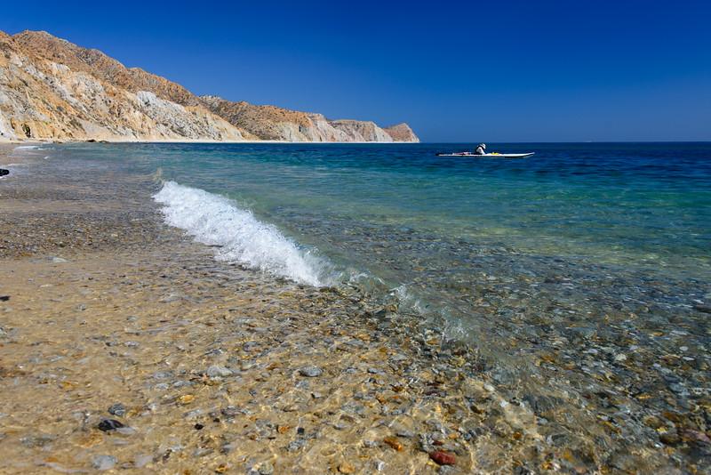 Baja Sea Kayak_3_17 (655 of 1022).jpg