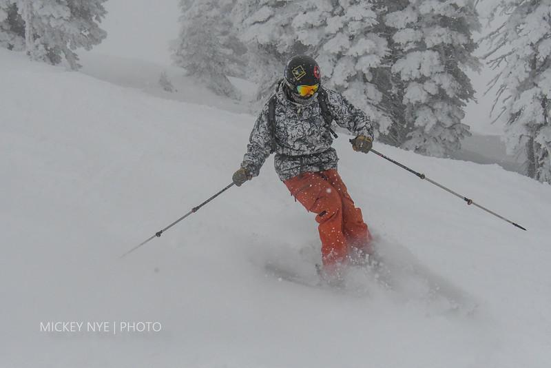 012320 Ski Camp Day2-0966.JPG