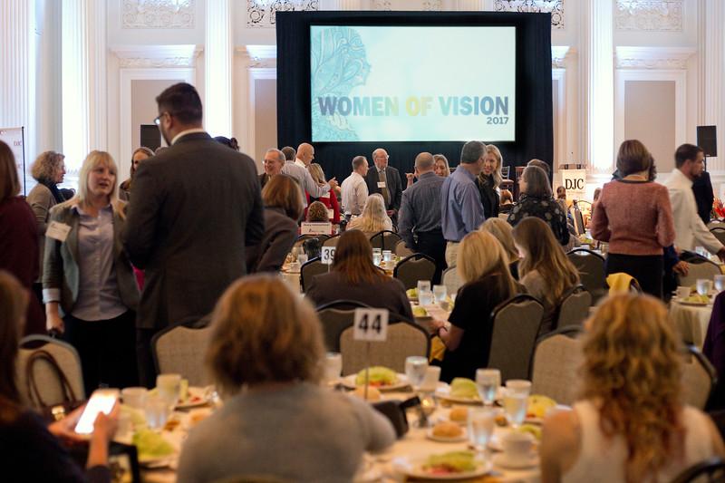 2017_Women_of_Vision_001.jpg