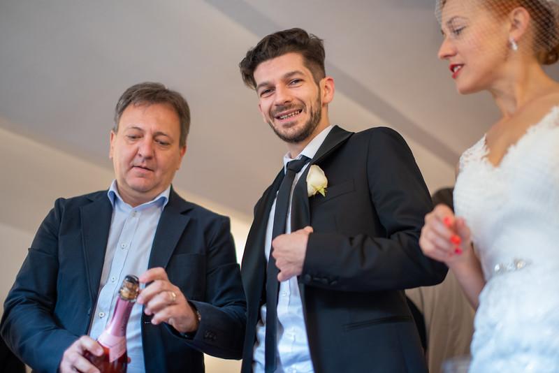 Nadina & Dani, foto nunta (279).jpg