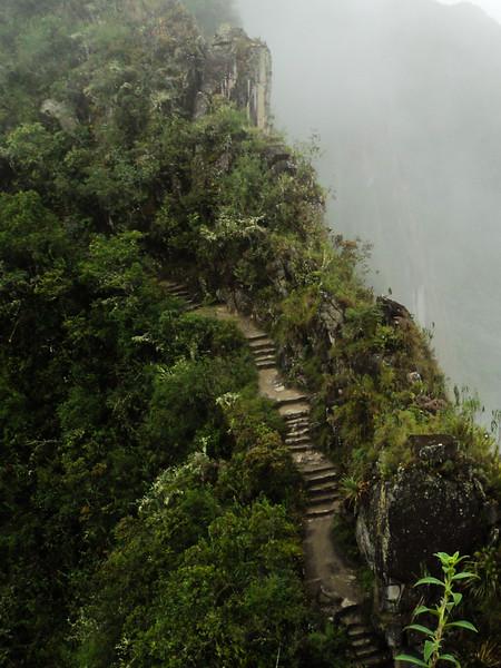mp-stairs_5585006866_o.jpg