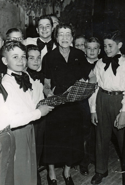 UNION BOYS HARMONICA BAND 1950.jpg