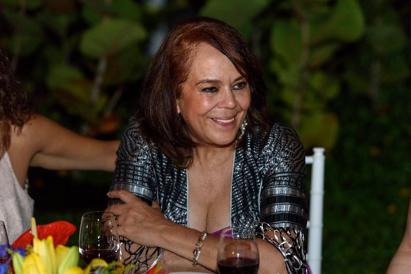 Camille-Enrique-4-Reception-25.jpg