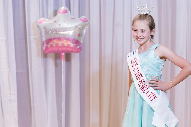 Miss_Iowa_20160608_165940.jpg
