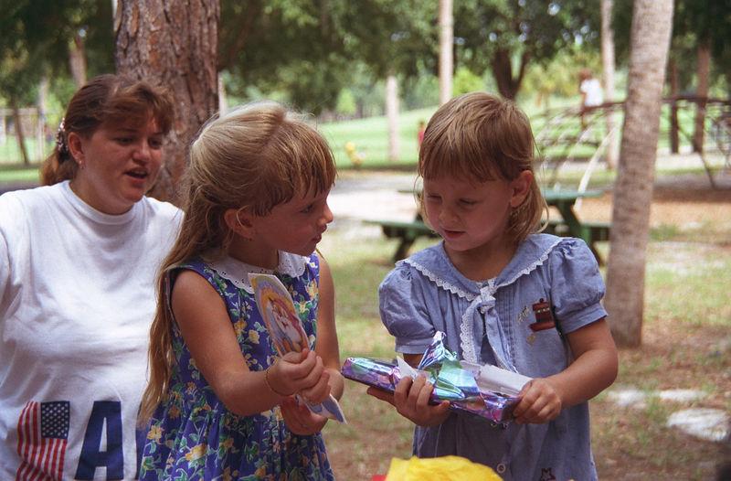 1996 09 -  Kitara's Birthday Party 055.jpg