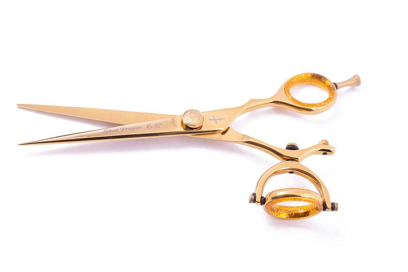 Gold Gyrating Scissors Only.jpg
