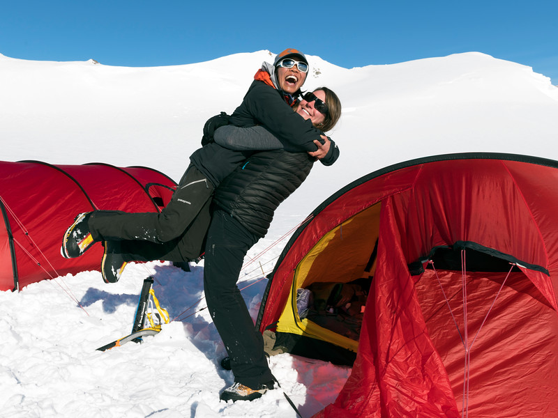 Climb Antarctica Women -1-11-18099975.jpg