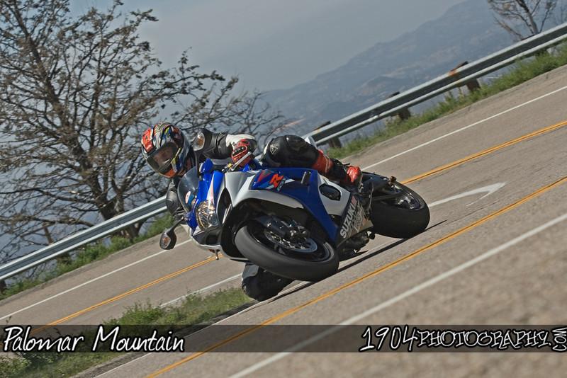 20090412 Palomar Mountain 323.jpg
