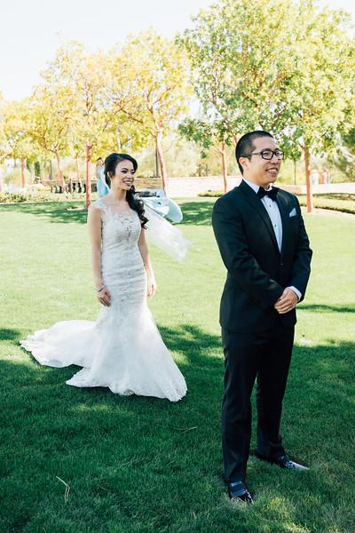 Angelina and Felix Wedding-202.jpg
