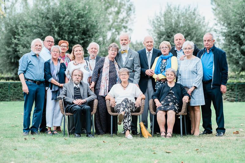 Familie-Lemière-50jaar-2019 (110 van 149).jpg