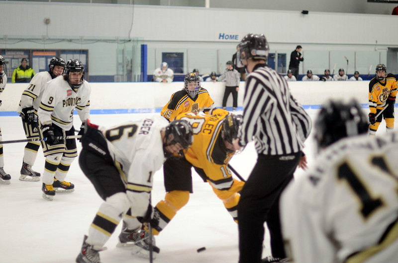 150103 Jr. Bruins vs. Providence Capitals-057.JPG