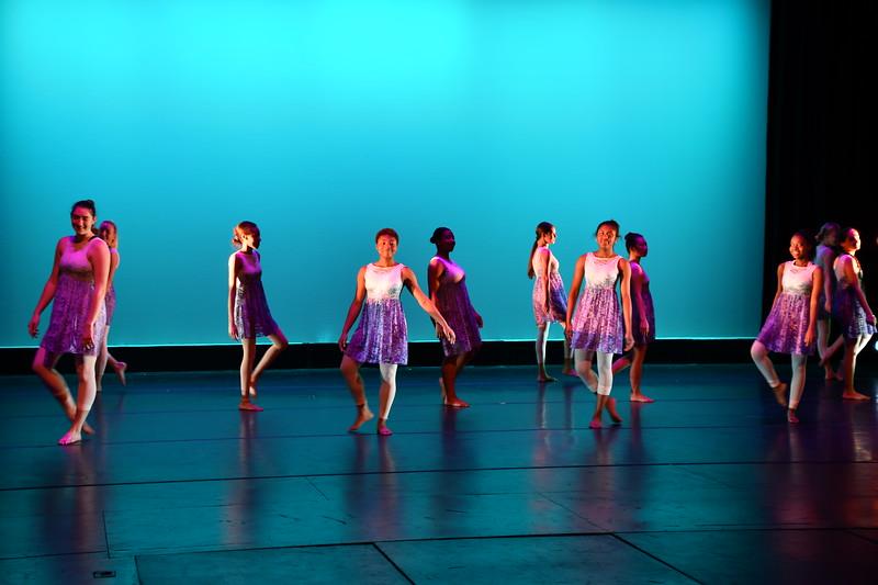 US Spring Dance Concert3.JPG