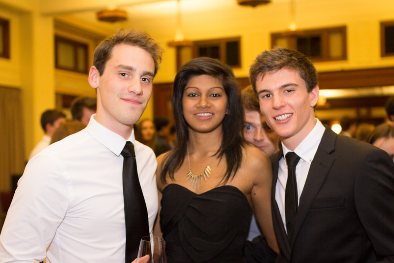 ScienceBall-039.jpg