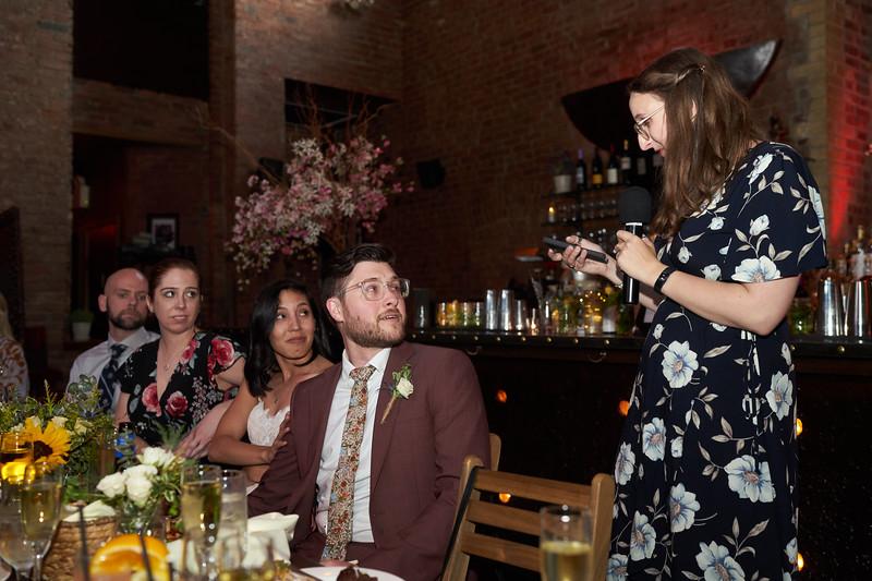 James_Celine Wedding 1007.jpg