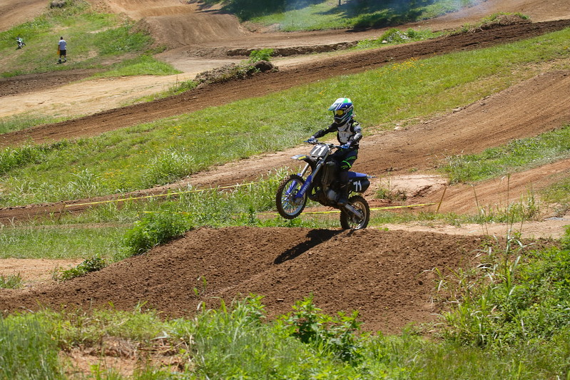 FCA Motocross camp 20171034day2.JPG