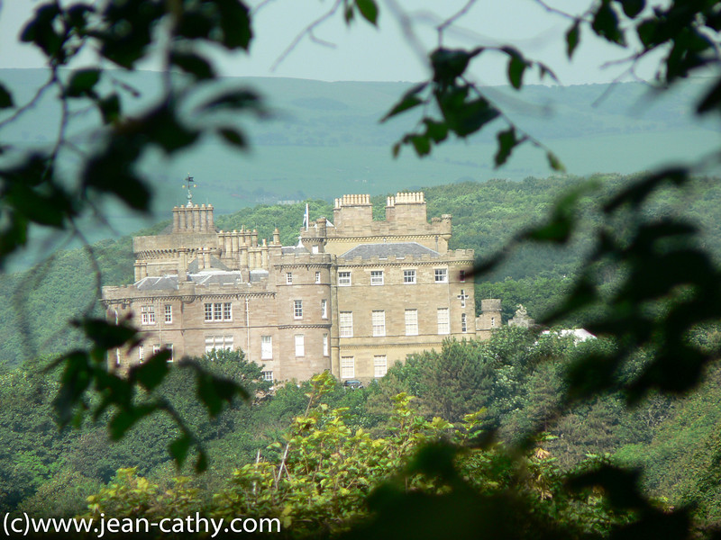Scotland 2005 -  (9 of 18)