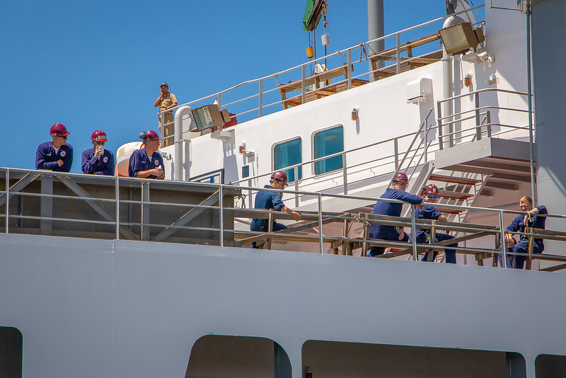 Kennedy Departs TAMMA 2018 Sea Term-17.JPG