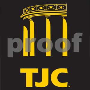 tjc-graduation-ceremonies-set-friday-in-wagstaff-gym