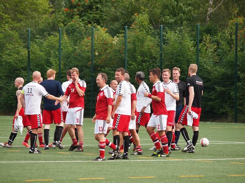 Pressen mod DBU fodbold. Photo- Martin Bager (214 of 243).JPG