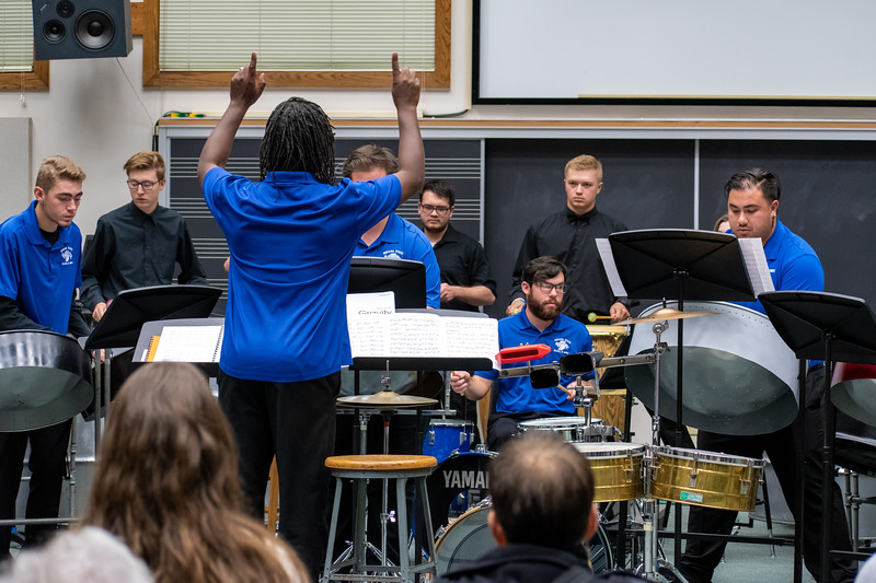 15 November 2019 Steel Drum Ensemble-5260.jpg