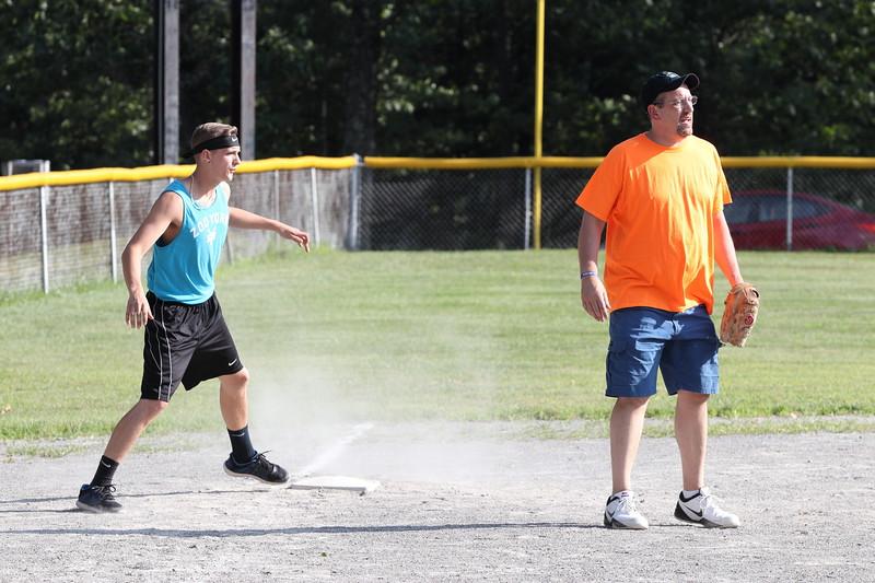 softball17106.JPG