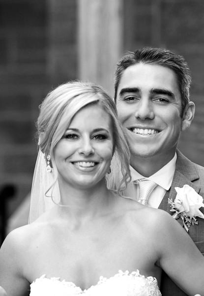 Bride and Groom_19 BW.jpg