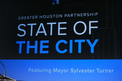 City2017