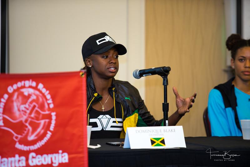 Atlanta_Relays_pressconference2-6.jpg