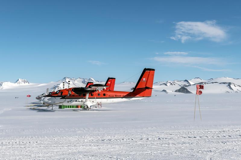 Union Glacier -1-4-18072323.jpg