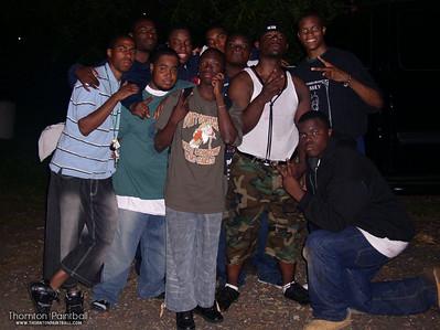 June 16, 2007