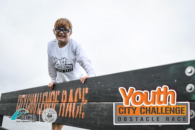 YouthCityChallenge2017-1228.jpg