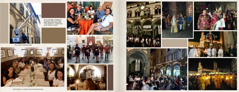 Tuscany, Rome, Ukraine Page 52.png