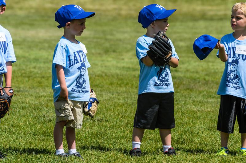 Baseball-20140531-038.jpg