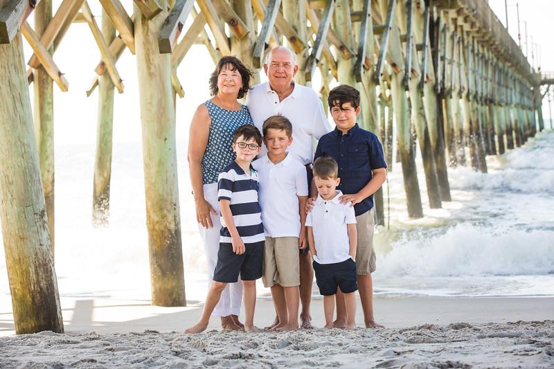 Family photography Surf City NC-210.jpg
