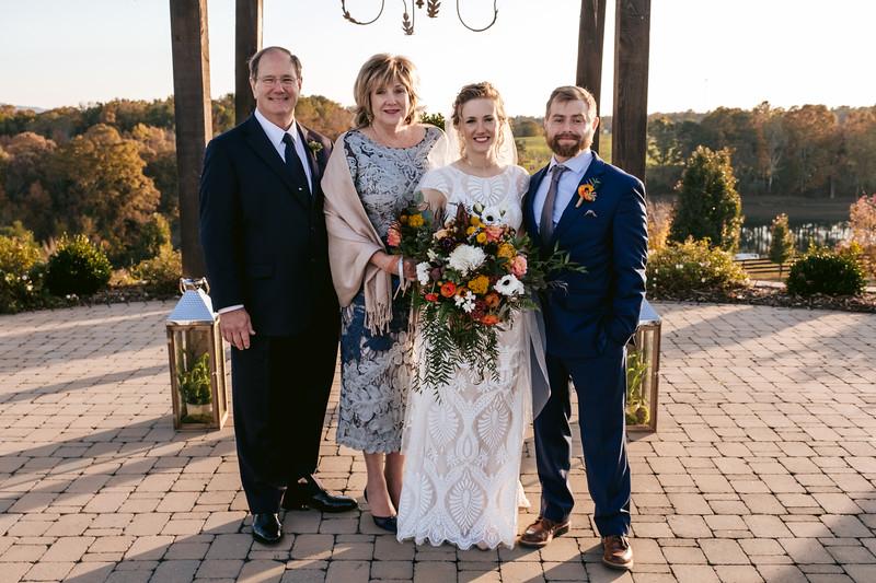 Cox Wedding-308.jpg