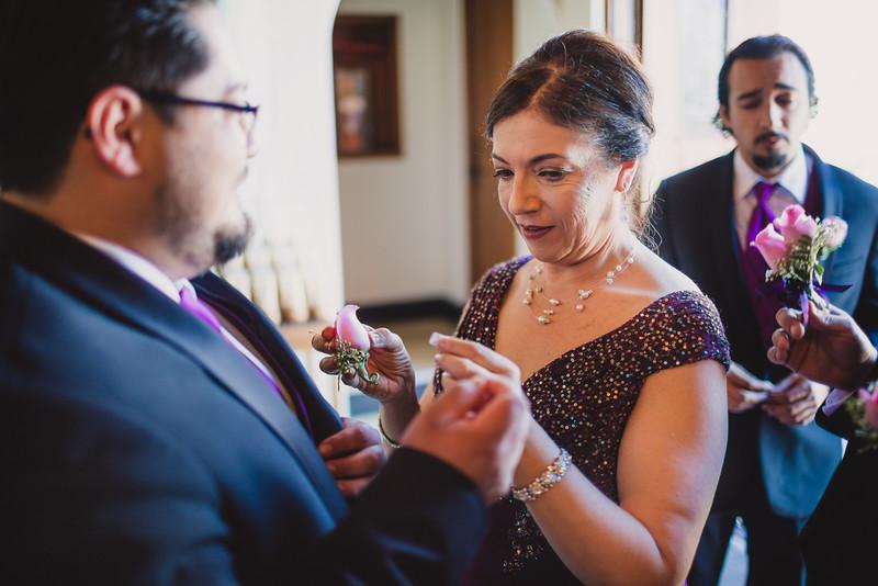 2015-10-10_ROEDER_AliciaAnthony_Wedding_CARD2_0148.jpg