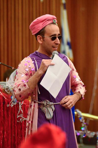 Rodef Sholom Purim 2012-1351.jpg