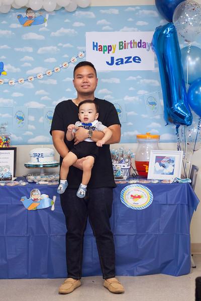 2018 Jaze Birthday(46).jpg