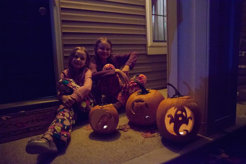 halloween at the beyers (45 of 56).jpg