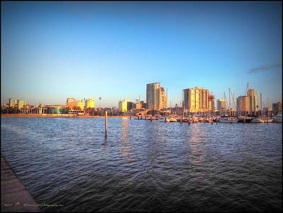 St. Petersburg,Fl.