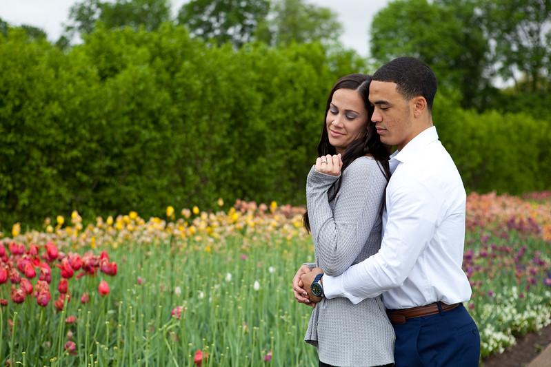 Katie&Devin Engagement-1098.jpg
