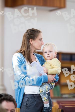 Bach to Baby 2018_HelenCooper_Islington-Highbury-2018-05-26-32.jpg