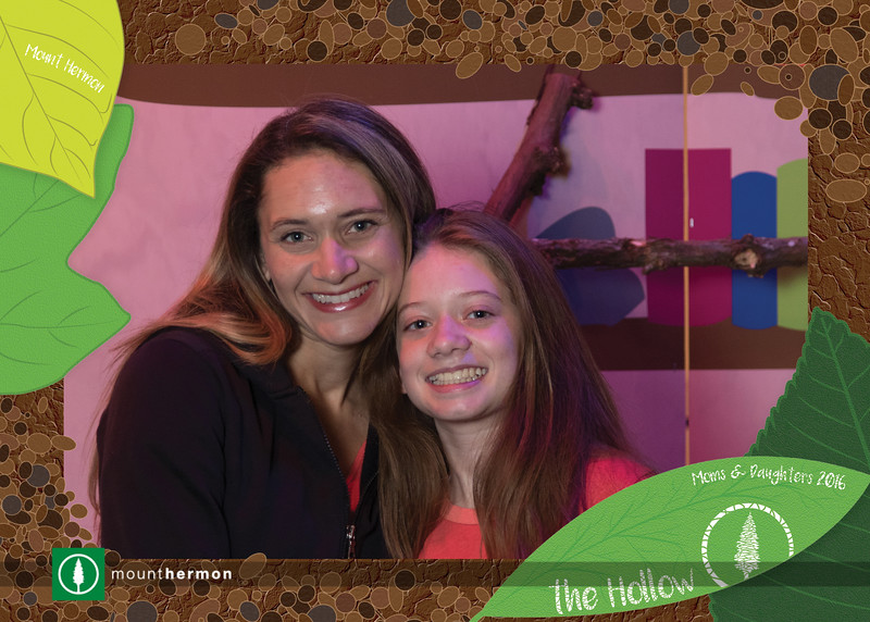 Moms and Daughters 2016 - Photo Template18.jpg