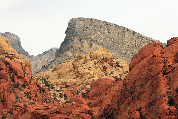 2009-0221 Red Rock Canyon