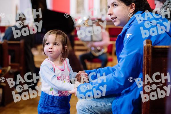 © Bach to Baby 2018_Alejandro Tamagno_Docklands_2018-03-16 032.jpg