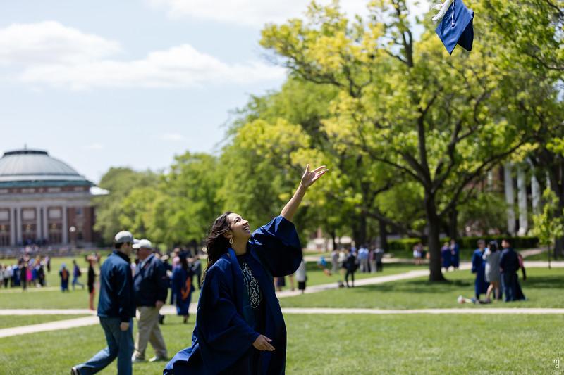 Mitali Graduation-243.jpg
